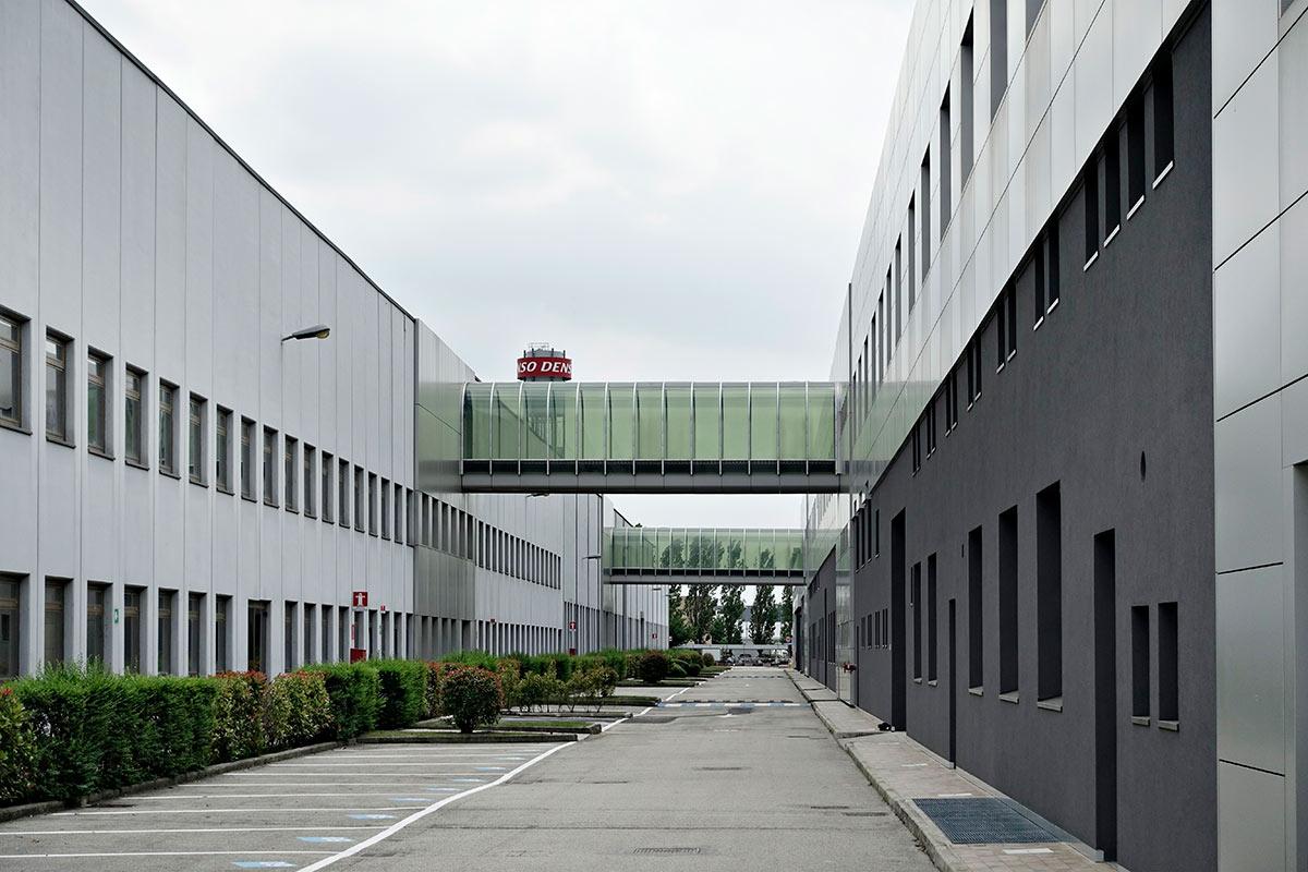 costruzioni-industriali